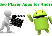 Best Video Player Apps for Android 2018