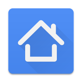 Best Free Launcher for Android 2021