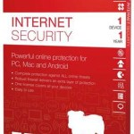 BullGuard Internet Security 2018 License Key Free 1Year Subscription
