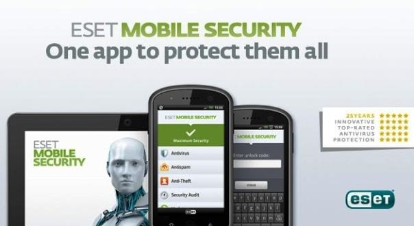zemana mobile antivirus activation key
