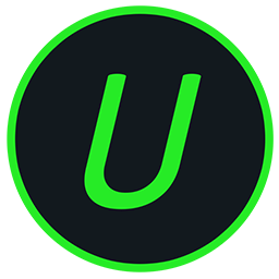 IObit Uninstaller Pro License Key Free