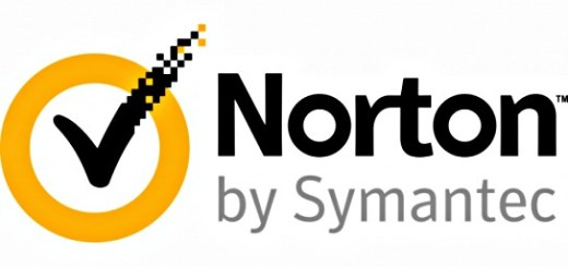 Norton Security License Key Free Download