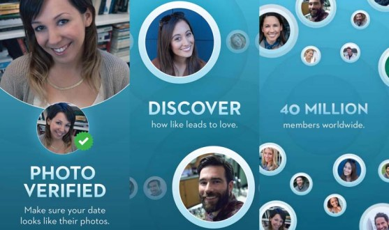Best Apps for Dating 2021