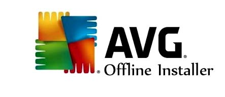 AVG Free Offline Installer 2019 Download