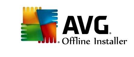 AVG Free Offline Installer 2019 Download