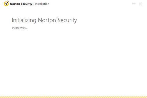 How to Uninstall Norton on Windows
