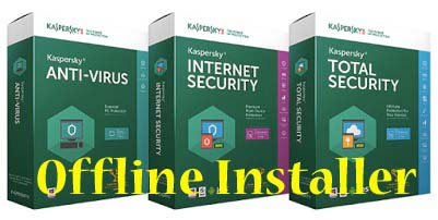 Kaspersky Free Offline Installer 2020 Download for Windows & Mac