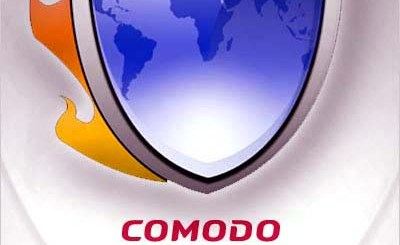 Comodo Internet Security Offline Installer Free Download