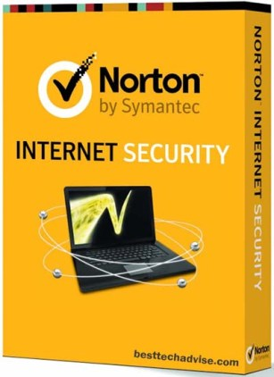Norton Internet Security 2020 Offline Installer Free Download