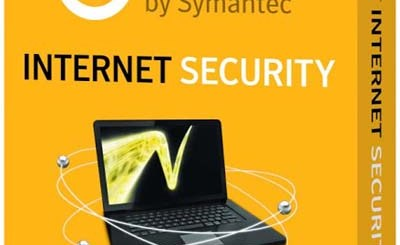 Norton Internet Security Offline Installer Free Download