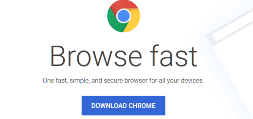 Download Google Chrome Offline Installer for Windows 10 64 bit / 32bit