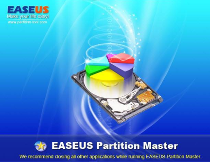 EASEUS Partition Master Pro Free License Code 2020 Download