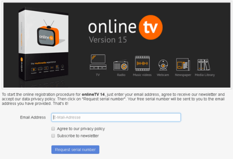 free-online-tv-14-2019-registration-code-giveaway