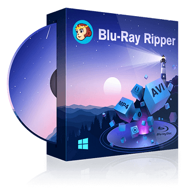 DVDFab Blu-ray Ripper License Key Free for 1 Year