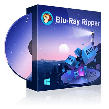 DVDFab Blu-ray Ripper License Key Free for 1 Year
