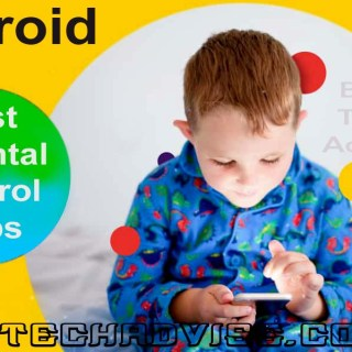 Best Parental Control App for Android Free Download 2019