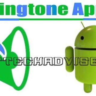 Best Ringtone Apps for Android 2019 Phone Free Download