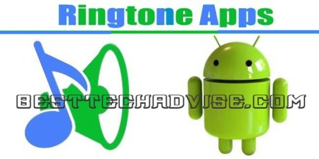 Best Ringtone Apps for Android Phone 2021