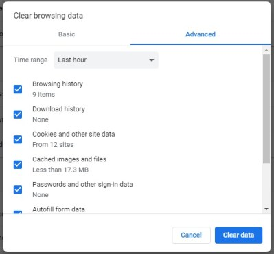 How to Increase Google Chrome Download Speed on Browser