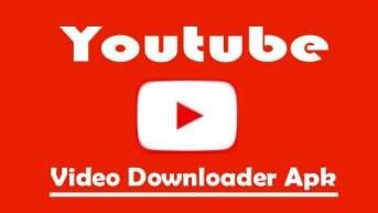 Youtube Video Downloader Apk Download Free 2019
