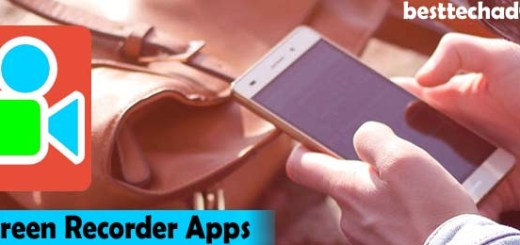 Android Screen Recorder Apk 2019 Reviews