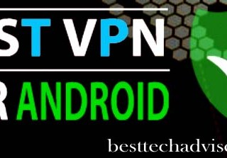 Best VPN Apps for Android Download