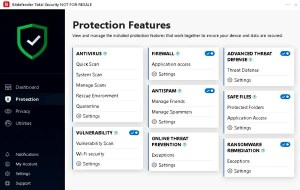 Is Bitdefender Safe? 120 Days Free Trial for Total Security 2020