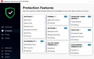 Is Bitdefender Safe? 120 Days Free Trial for Total Security 2020