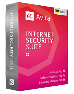 Avira Internet Security Suite License Key Free Download for 90 Days