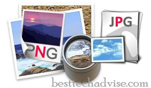 How to Convert PNG to JPG Mac Without Losing Quality