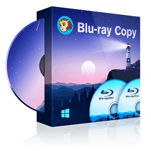 DVDFab Blu-ray Copy License Key Free for 1 Year