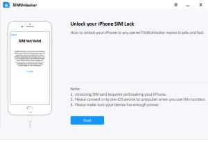 iToolab SIMUnlocker License Key Free for 90 Days [Windows & Mac]