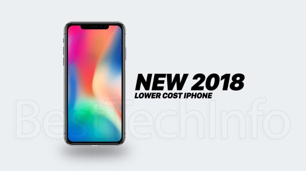 low-cost-iphone