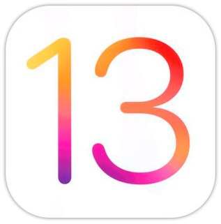 Jailbreak iOS 13 and 13.1