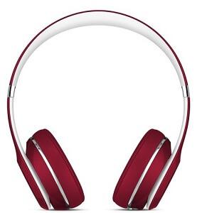 Beats Solo2 Wired On Ear Headphone
