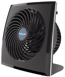 Vornado 573 Air Circulator