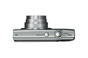 Best Digital Camera Under 200