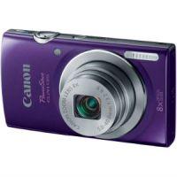 Best Digital Cameras Reviews