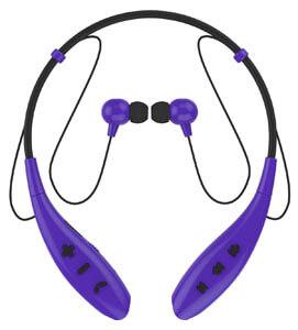 SoundPEATS Q800 Neckband Bluetooth Earbuds