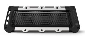 FUGOO Tough XL Ultimate Rugged Waterproof Wireless Bluetooth Speaker