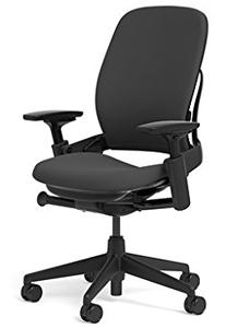 Steelcase Leap Chair Bg