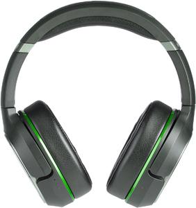 Turtle Beach Ear Force Elite 800X Premium Fully Wireless Gaming Headset 2