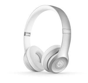 Beats Solo2 Wireless On Ear Headphones