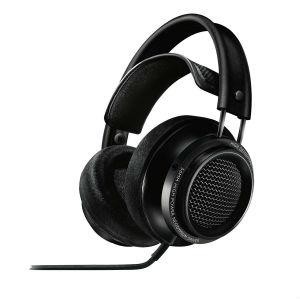 Philips X2 27 Fidelio Premium Headphones