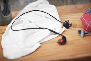 Best Headphones Reviews