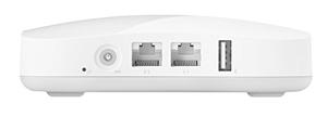 Eero Home WiFi System 2