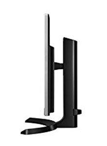 LG 27UD68 P 4K UHD IPS Monitor 3