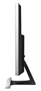 Samsung U28E590D UHD LED Lit Monitor 2
