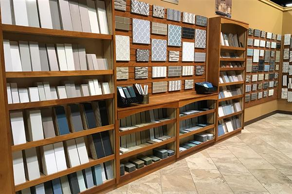 Best Tile Plymouth is one of the largest and nicest tile and stone showrooms south of Boston. Best Tile Flooring Wall Tile Store In Plymouth Ma