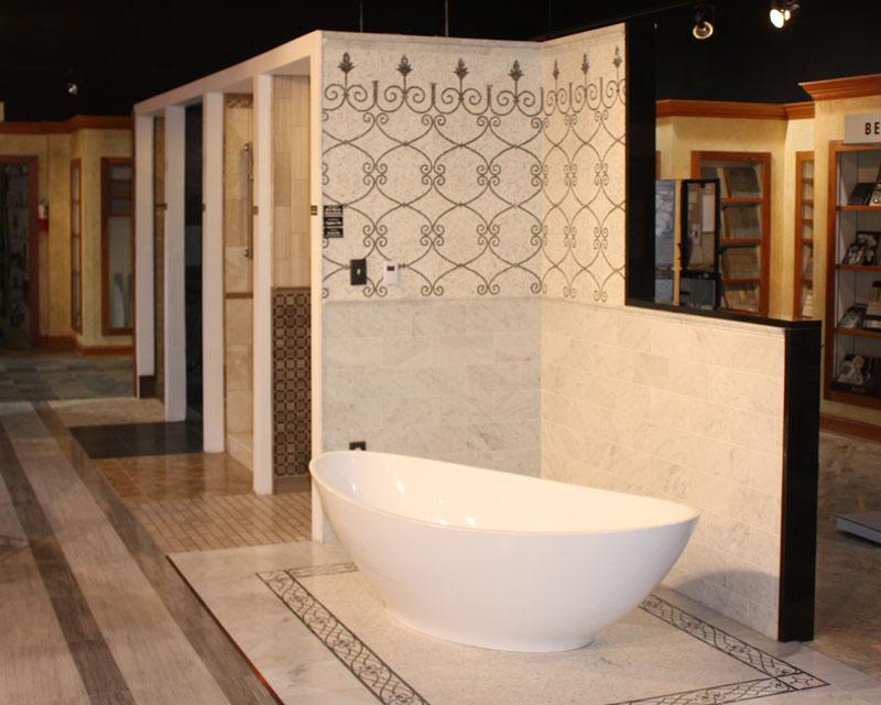 best tile flooring wall tile store in